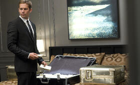 Takers mit Paul Walker - Bild 7