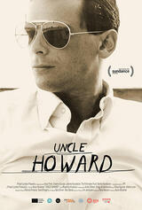 Uncle Howard - Poster