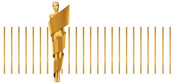 Bild zu:  Deutscher Filmpreis