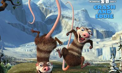 Ice Age 3 - Die Dinosaurier sind los - Bild 4