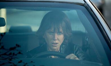 Destroyer mit Nicole Kidman - Bild 3