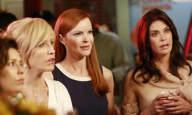 Desperate Housewives - Bild 3