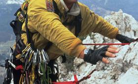 Cliffhanger - Nur die Starken überleben mit Sylvester Stallone - Bild 109