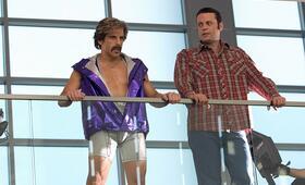 Voll auf die Nüsse mit Ben Stiller und Vince Vaughn - Bild 24