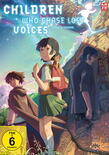 Children who chase lost voices cover