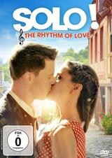 Solo! - The Rhythm of Love - Poster