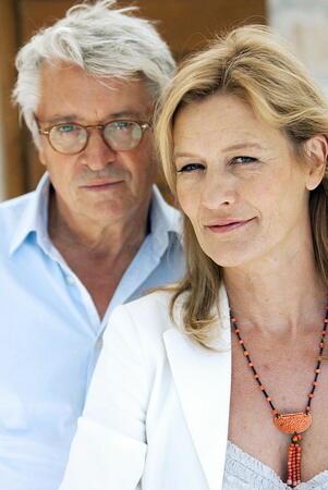 Rat Mal Wer Zur Hochzeit Kommt Film 2012 Moviepilot De