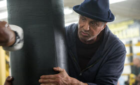 Creed - Rocky's Legacy mit Sylvester Stallone - Bild 315