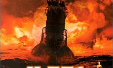 U-571 - Bild 5