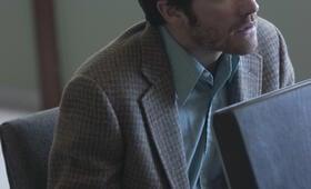 Zodiac - Die Spur des Killers mit Jake Gyllenhaal - Bild 85