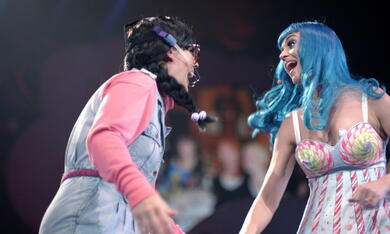 Katy Perry: Part of Me - Bild 6