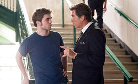Robert Pattinson in Remember Me - Lebe den Augenblick - Bild 34