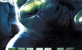 Hulk - Bild 1