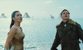 Wonder Woman mit Chris Pine und Gal Gadot - Bild 46