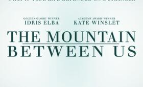 Zwischen zwei Leben - The Mountain Between Us - Bild 24