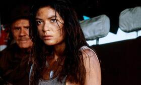 Predator mit R.G. Armstrong und Elpidia Carrillo - Bild 19