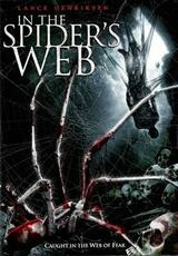 In the Spider's Web - Poster