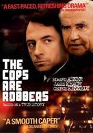 Schmutziger Pakt - Cops and Robbers