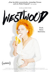 Westwood Poster
