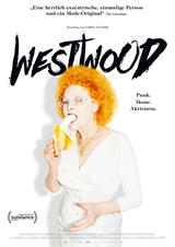 Westwood - Poster