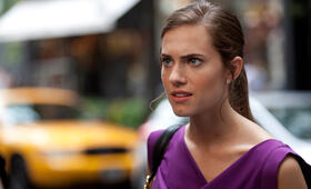 Girls Staffel 2 mit Allison Williams - Bild 79