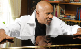 The Captains mit Avery Brooks - Bild 8