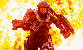 Edge of Tomorrow mit Tom Cruise - Bild 222