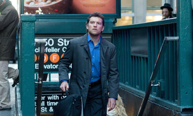 Ein riskanter Plan mit Sam Worthington - Bild 12