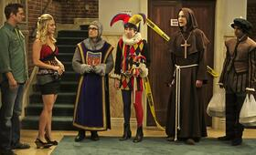 The Big Bang Theory - Bild 22