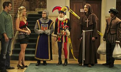 The Big Bang Theory - Bild 6
