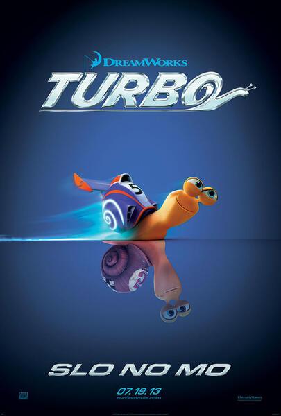 turbo kleine schnecke stream