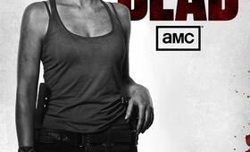 The Walking Dead - Bild 111