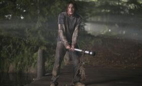 The Cabin in the Woods mit Fran Kranz - Bild 11