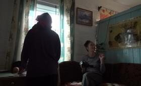 Liebe auf Sibirisch - Bild 46