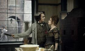 Sweeney Todd - Der teuflische Barbier aus der Fleet Street - Bild 23