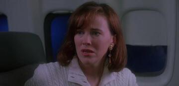 Catherine O'Hara in Kevin - Allein zu Haus