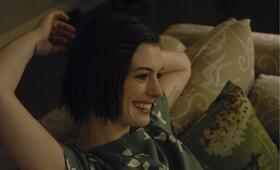 Anne Hathaway in Rachels Hochzeit - Bild 120