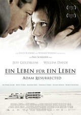 Ein Leben für ein Leben - Adam Resurrected - Poster