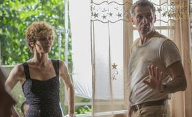 Rio, I Love You mit John Turturro - Bild 29