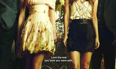 Hart of Dixie - Bild 1