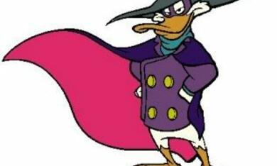 Darkwing Duck - Der Schrecken der Bösewichte - Bild 6