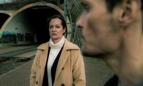 Die Diplomatin - Tödliches Alibi mit Stipe Erceg und Natalia Wörner - Bild 2