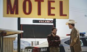 Nocturnal Animals mit Jake Gyllenhaal und Michael Shannon - Bild 197