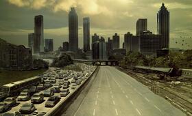 The Walking Dead - Bild 176