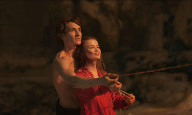 Dragon - Love Is A Scary Tale mit Mariya Poezzhaeva und Matvey Lykov - Bild 7