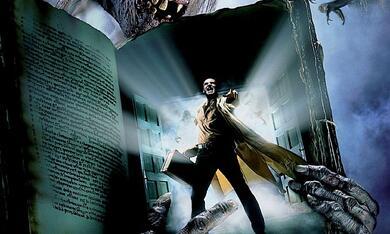Demon Knight - Ritter der Dämonen - Bild 1