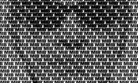 Men in Black 3 - Bild 38