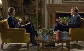 Frost/Nixon mit Michael Sheen und Frank Langella - Bild 18