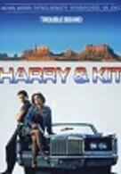 Harry und Kit - Trouble Bound