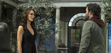Supernatural Staffel 12 Folge 9